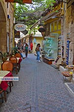Chania city Crete - Chania Prefecture - Photo 16 - Photo JustGreece.com