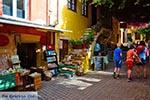 Chania city Crete - Chania Prefecture - Photo 19 - Photo JustGreece.com