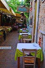 Chania city Crete - Chania Prefecture - Photo 23 - Photo JustGreece.com