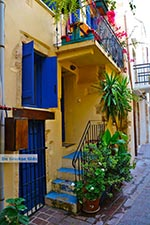 Chania city Crete - Chania Prefecture - Photo 25 - Photo JustGreece.com
