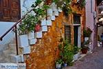 JustGreece.com Chania city Crete - Chania Prefecture - Photo 28 - Foto van JustGreece.com