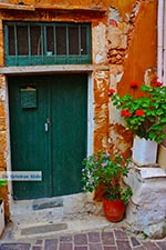 Chania city Crete - Chania Prefecture - Photo 30 - Photo JustGreece.com