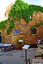 Chania city Crete - Chania Prefecture - Photo 32 - Photo JustGreece.com