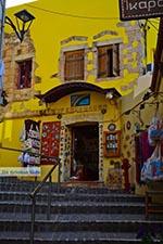Chania city Crete - Chania Prefecture - Photo 33 - Photo JustGreece.com