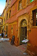 JustGreece.com Chania city Crete - Chania Prefecture - Photo 35 - Foto van JustGreece.com