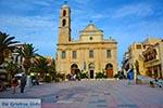 JustGreece.com Chania city Crete - Chania Prefecture - Photo 38 - Foto van JustGreece.com