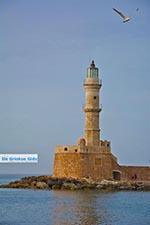 JustGreece.com Chania city Crete - Chania Prefecture - Photo 42 - Foto van JustGreece.com