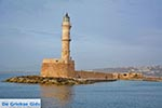 JustGreece.com Chania city Crete - Chania Prefecture - Photo 44 - Foto van JustGreece.com