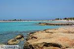 Elafonisi Crete - Chania Prefecture - Photo 5 - Photo JustGreece.com