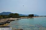 Elafonisi Crete - Chania Prefecture - Photo 6 - Photo JustGreece.com