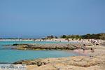 Elafonisi Crete - Chania Prefecture - Photo 7 - Photo JustGreece.com