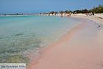 Elafonisi Crete - Chania Prefecture - Photo 8 - Photo JustGreece.com