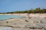 Elafonisi Crete - Chania Prefecture - Photo 11 - Photo JustGreece.com