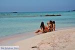 Elafonisi Crete - Chania Prefecture - Photo 16 - Photo JustGreece.com