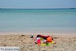 Elafonisi Crete - Chania Prefecture - Photo 23 - Photo JustGreece.com