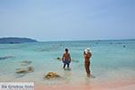 Elafonisi Crete - Chania Prefecture - Photo 24 - Photo JustGreece.com
