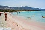 Elafonisi Crete - Chania Prefecture - Photo 26 - Photo JustGreece.com