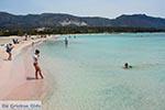 Elafonisi Crete - Chania Prefecture - Photo 29 - Photo JustGreece.com