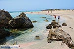 Elafonisi Crete - Chania Prefecture - Photo 31 - Photo JustGreece.com
