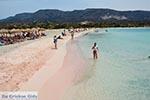 Elafonisi Crete - Chania Prefecture - Photo 33 - Photo JustGreece.com