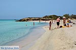 Elafonisi Crete - Chania Prefecture - Photo 35 - Photo JustGreece.com