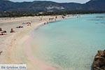 JustGreece.com Elafonisi Crete - Chania Prefecture - Photo 39 - Foto van JustGreece.com