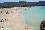 Elafonisi Crete - Chania Prefecture - Photo 40 - Photo JustGreece.com