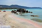 Elafonisi Crete - Chania Prefecture - Photo 44 - Photo JustGreece.com