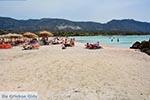 Elafonisi Crete - Chania Prefecture - Photo 45 - Photo JustGreece.com