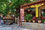 JustGreece.com Elos Crete - Chania Prefecture - Photo 9 - Foto van JustGreece.com