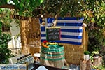 JustGreece.com Elos Crete - Chania Prefecture - Photo 14 - Foto van JustGreece.com