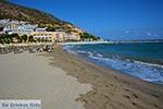 JustGreece.com Fodele Crete - Heraklion Prefecture - Photo 1 - Foto van JustGreece.com