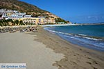 Fodele Crete - Heraklion Prefecture - Photo 4 - Photo JustGreece.com