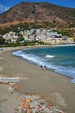 JustGreece.com Fodele Crete - Heraklion Prefecture - Photo 14 - Foto van JustGreece.com