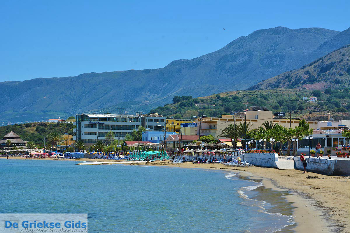 Photos of Georgioupolis Chania Prefecture | Pictures Georgioupolis Greece