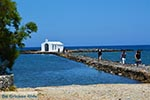 JustGreece.com Georgioupolis Crete - Chania Prefecture - Photo 9 - Foto van JustGreece.com