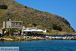 JustGreece.com Georgioupolis Crete - Chania Prefecture - Photo 18 - Foto van JustGreece.com