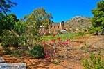 JustGreece.com Gouverneto monastery Crete - Chania Prefecture - Photo 3 - Foto van JustGreece.com