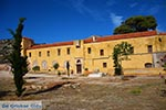 JustGreece.com Gouverneto monastery Crete - Chania Prefecture - Photo 4 - Foto van JustGreece.com
