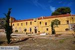 Gouverneto monastery Crete - Chania Prefecture - Photo 4 - Photo JustGreece.com