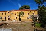 JustGreece.com Gouverneto monastery Crete - Chania Prefecture - Photo 5 - Foto van JustGreece.com