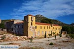 JustGreece.com Gouverneto monastery Crete - Chania Prefecture - Photo 9 - Foto van JustGreece.com