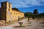JustGreece.com Gouverneto monastery Crete - Chania Prefecture - Photo 11 - Foto van JustGreece.com