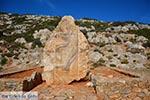 JustGreece.com Gouverneto monastery Crete - Chania Prefecture - Photo 12 - Foto van JustGreece.com