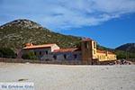JustGreece.com Gouverneto monastery Crete - Chania Prefecture - Photo 14 - Foto van JustGreece.com