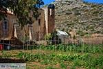 JustGreece.com Gouverneto monastery Crete - Chania Prefecture - Photo 17 - Foto van JustGreece.com