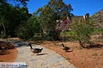 JustGreece.com Gouverneto monastery Crete - Chania Prefecture - Photo 19 - Foto van JustGreece.com