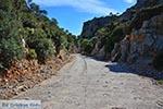 JustGreece.com Gouverneto monastery Crete - View to Kalives - Chania Prefecture - Photo 21 - Foto van JustGreece.com