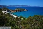 Istro Crete - Lassithi Prefecture - Photo 1 - Photo JustGreece.com