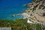 JustGreece.com Istro Crete - Lassithi Prefecture - Photo 2 - Foto van JustGreece.com